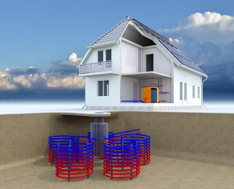 06-geothermalHP
