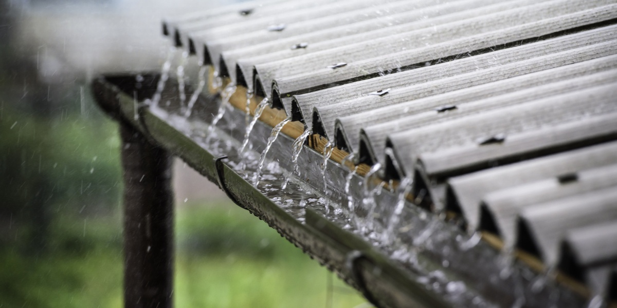 07-rainwaterharvest