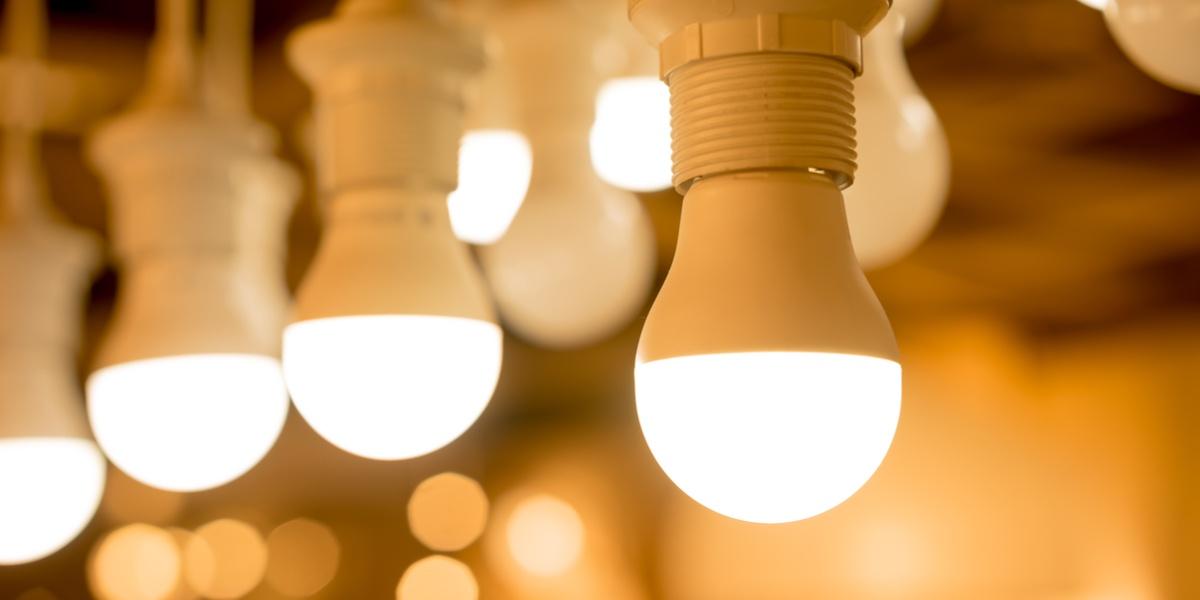 09-ledlighting