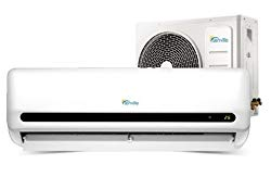 Senville SENL-24CD Ductless Air Conditioner