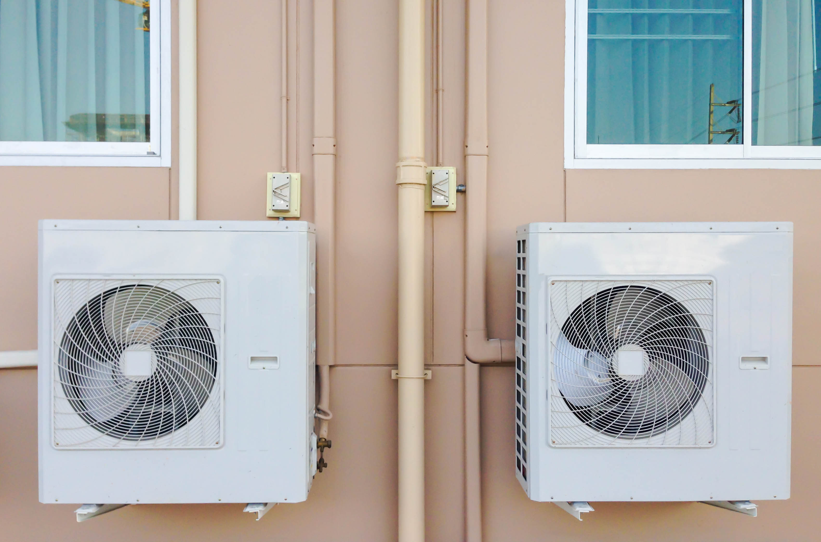 Advantages of Window Air Conditioners.jpg