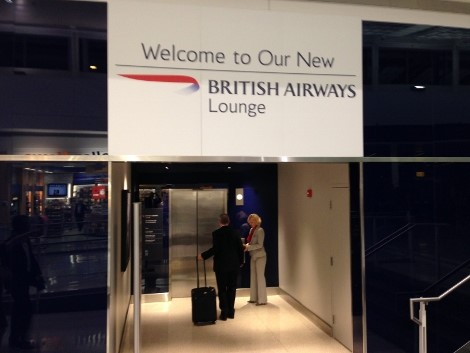British-Airways-Concourse
