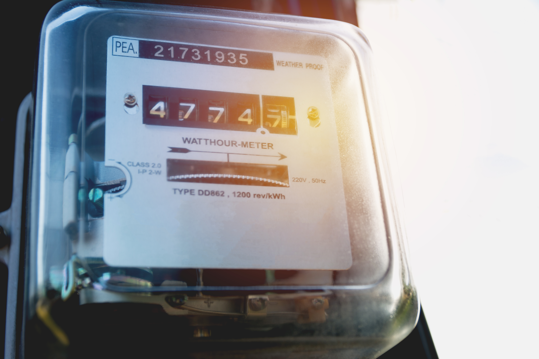 Direct Metering.jpg