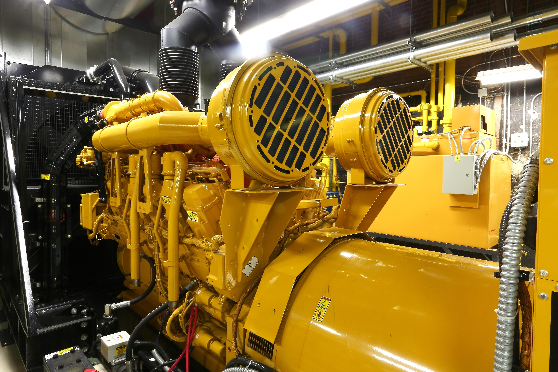 Emergency Generator Systems.jpg