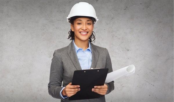 EngineerGirl Engineering Careers