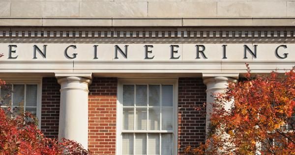 Female friendly STEM schools