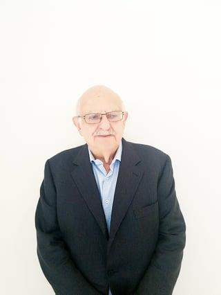 New York Engineers Welcomes George Langer