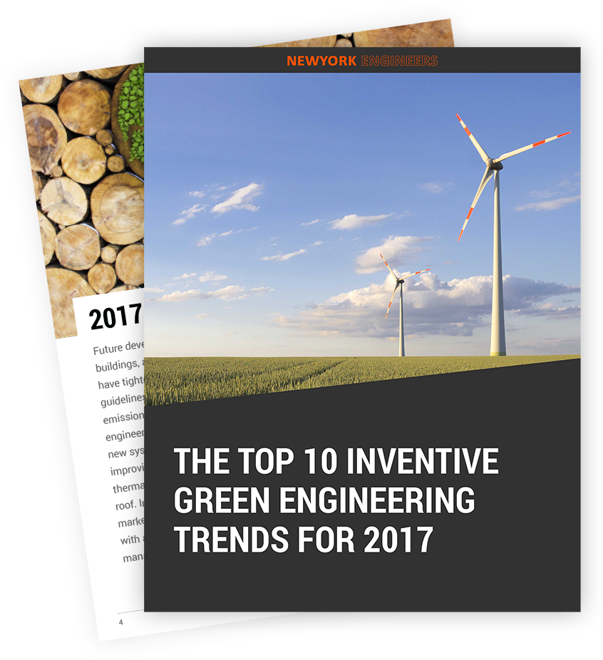 The-Top-10-Inventive-Green-Engineering-Trends-for-2017