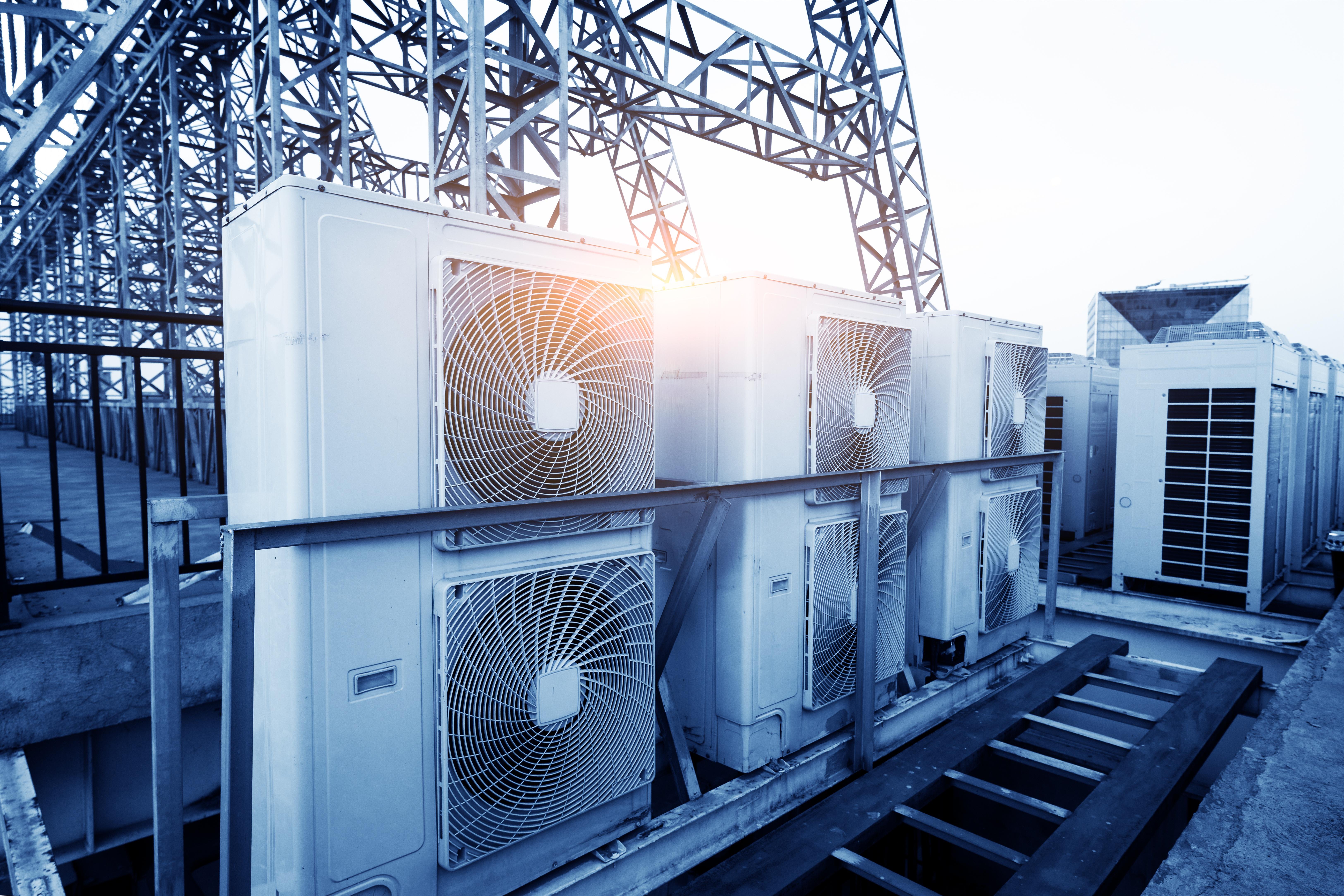 HVAC Heating.jpg
