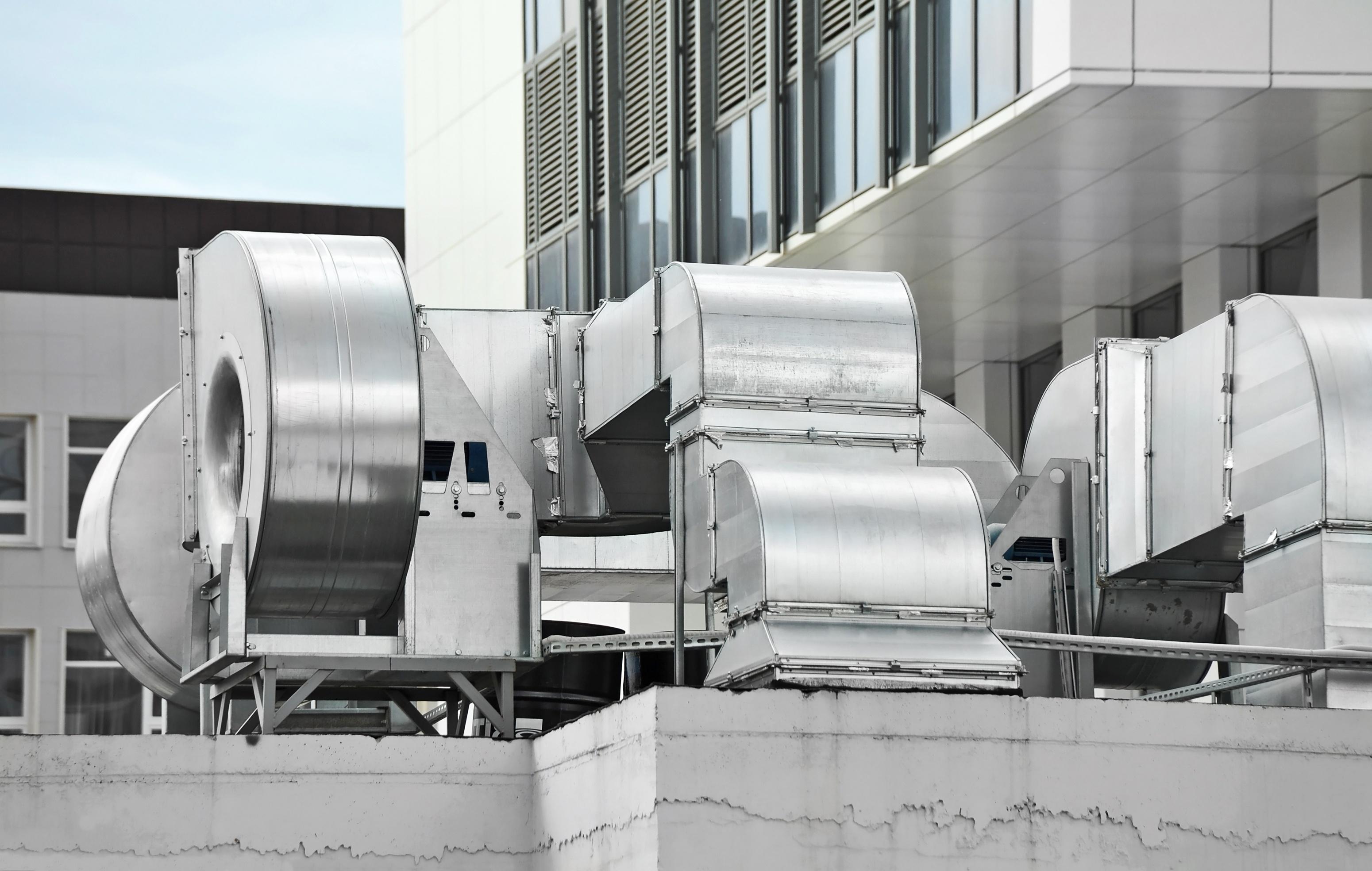 HVAC Mechanical Engineering-1.jpg