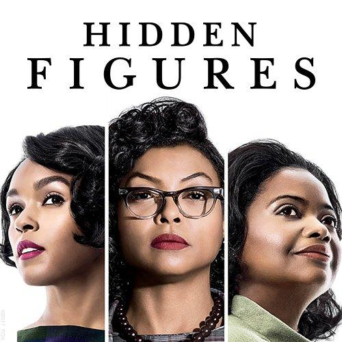 Hidden figures female engineers movie