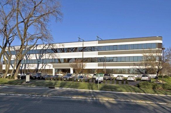 Kayal-Orthopedic-Center