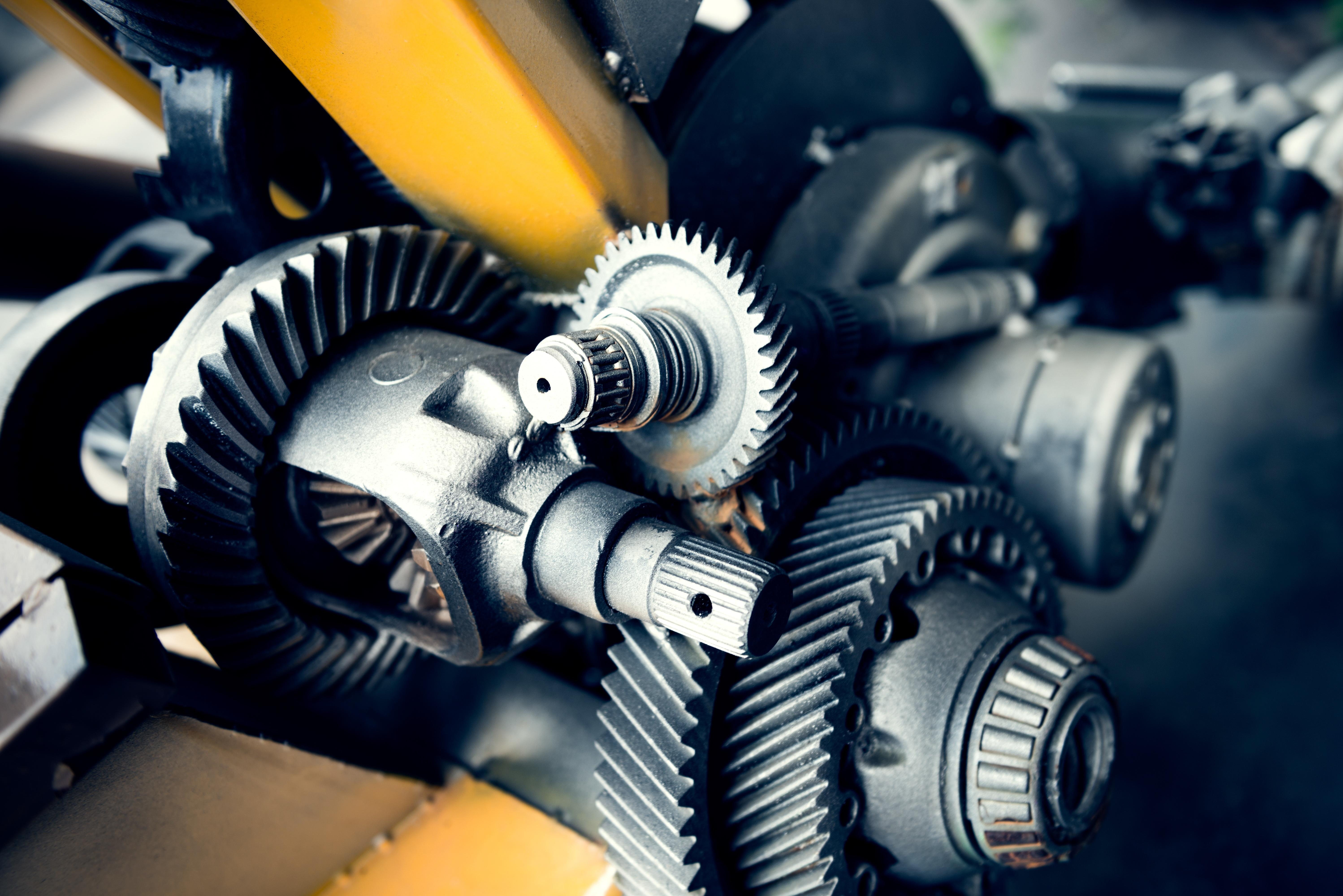 Mechanical Power Designs.jpg