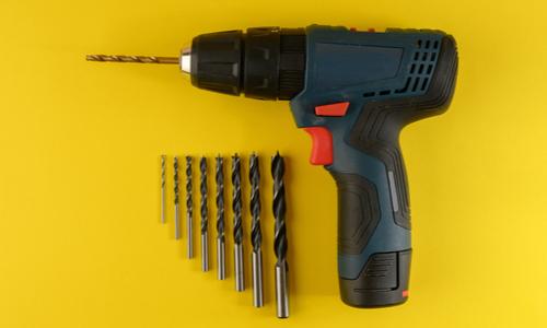 Drilling-tool2
