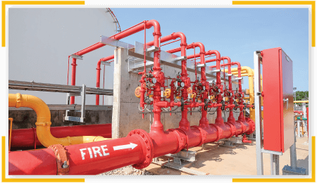 Fire-Protection-System_Border-03