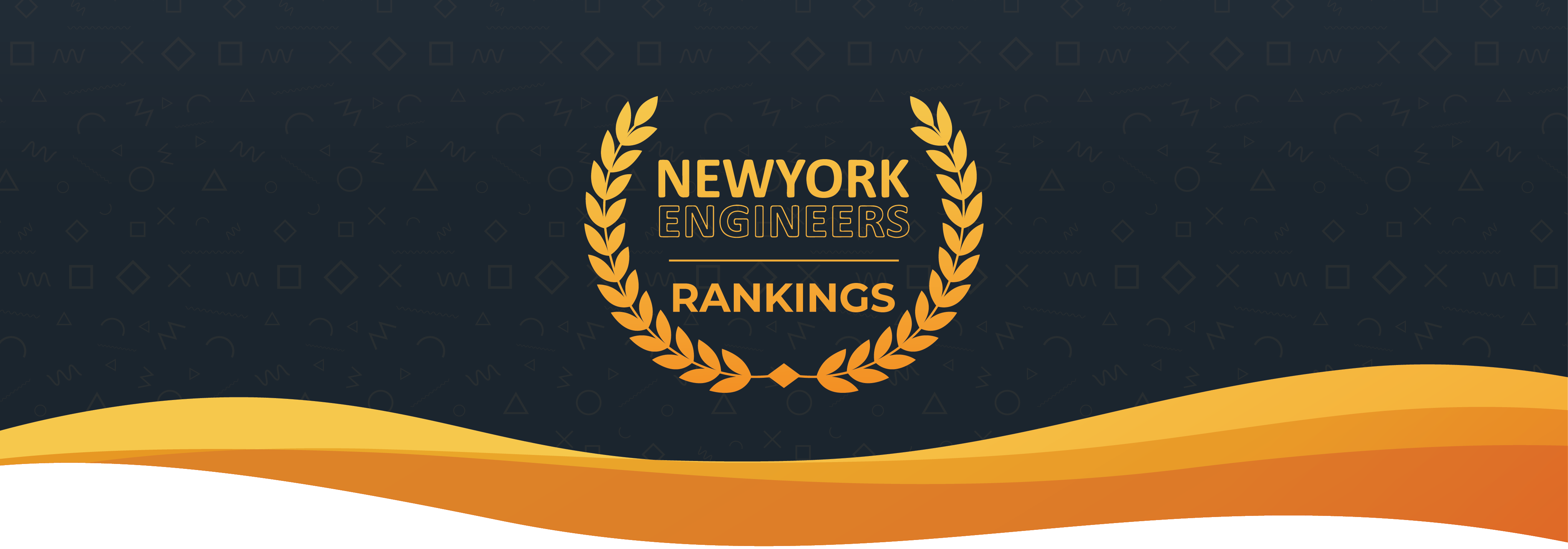 Ranking-01