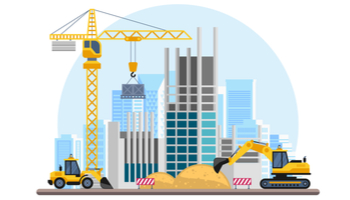 construcion-animated