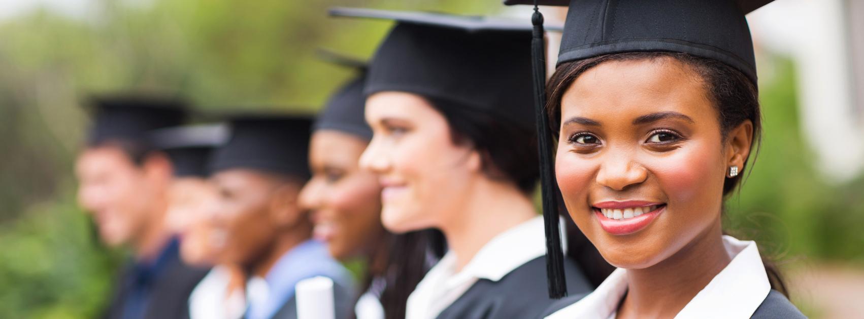 scholarship-banner-new