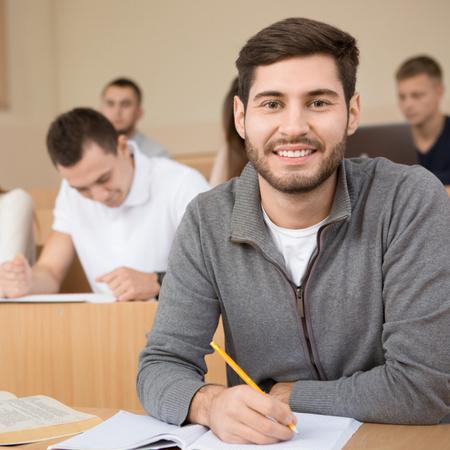 scholarship-nye