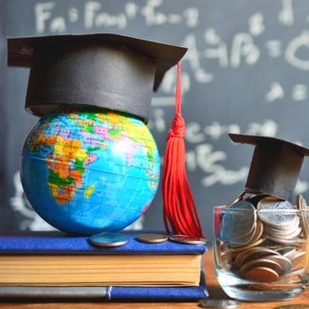 scholarship-nye3