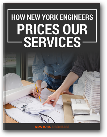 How-New-York-Engineers-Prices-Our-Services