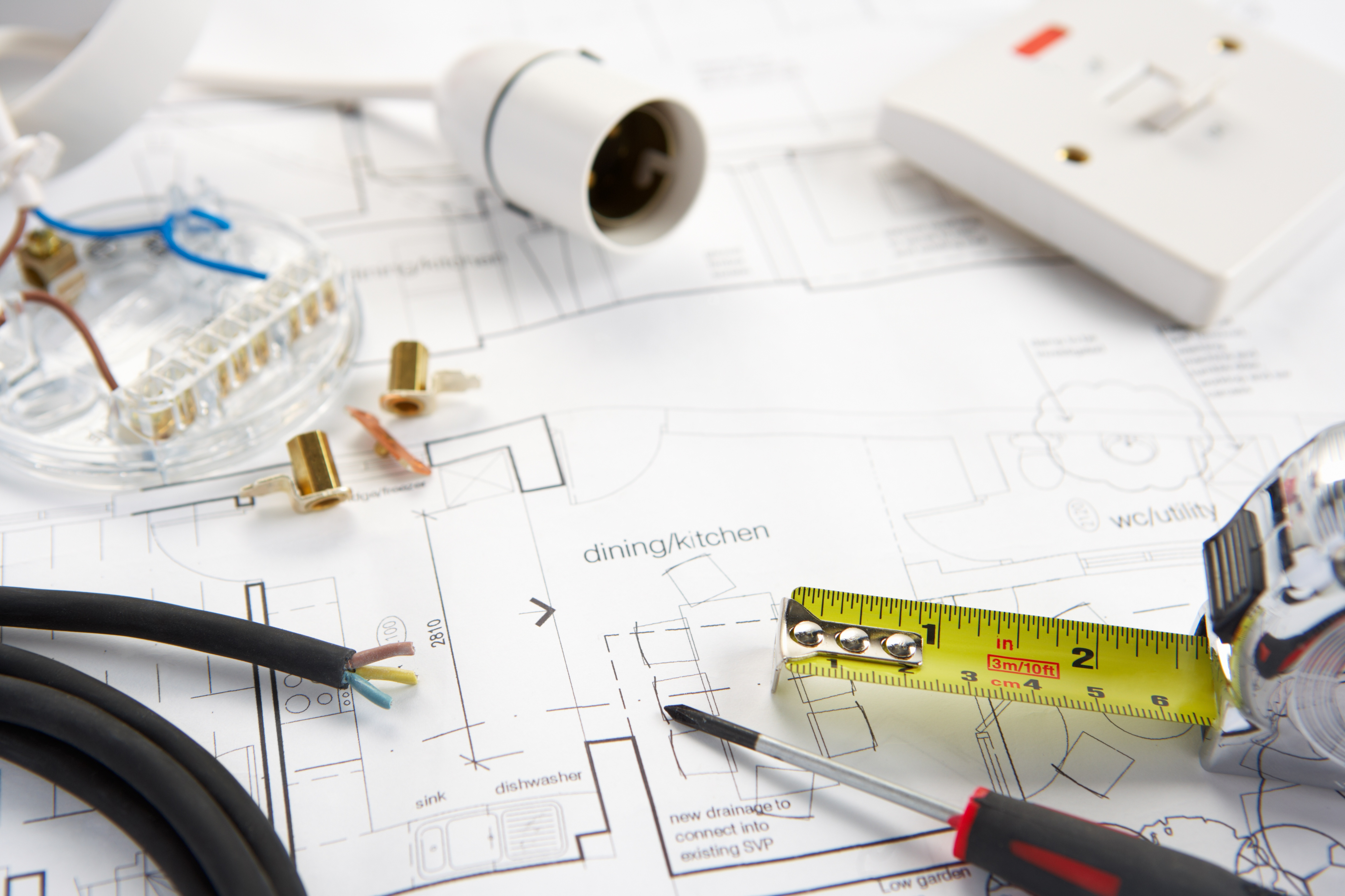 Need Electrical design.jpg