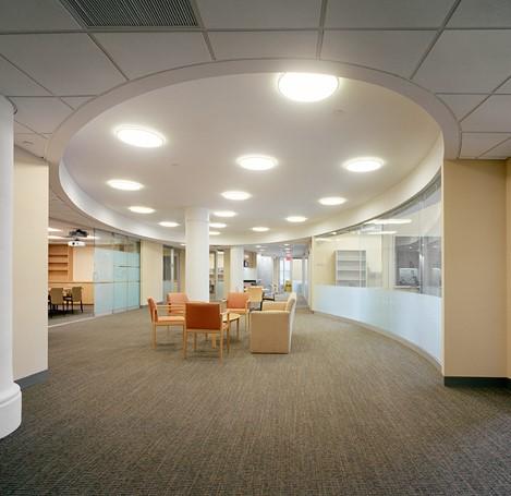 New-York-University-Meyer-Building