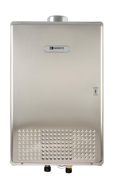 Noritz380
