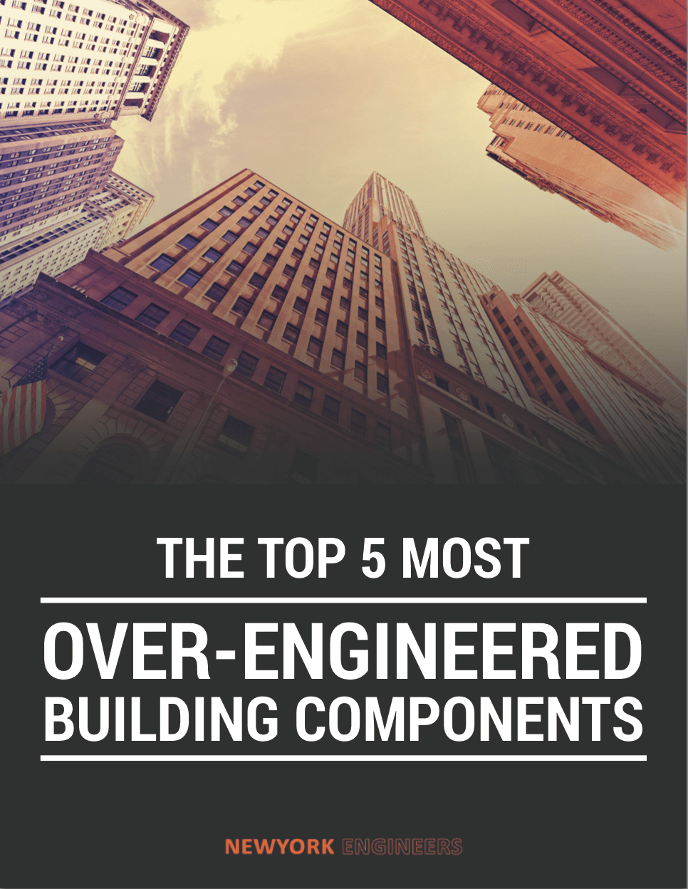 The-Top-5-Most-Over-Engineered-Building-Components
