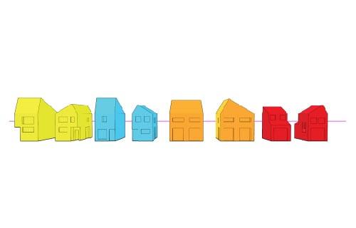 Passive-House4-02