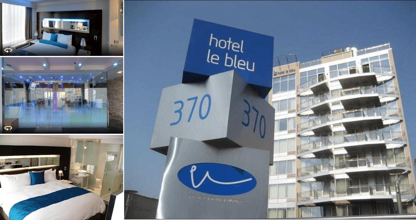 Report-Hotel%20Le%20Bleu