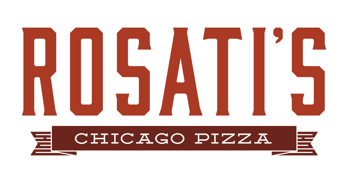 Rosatis Pizza