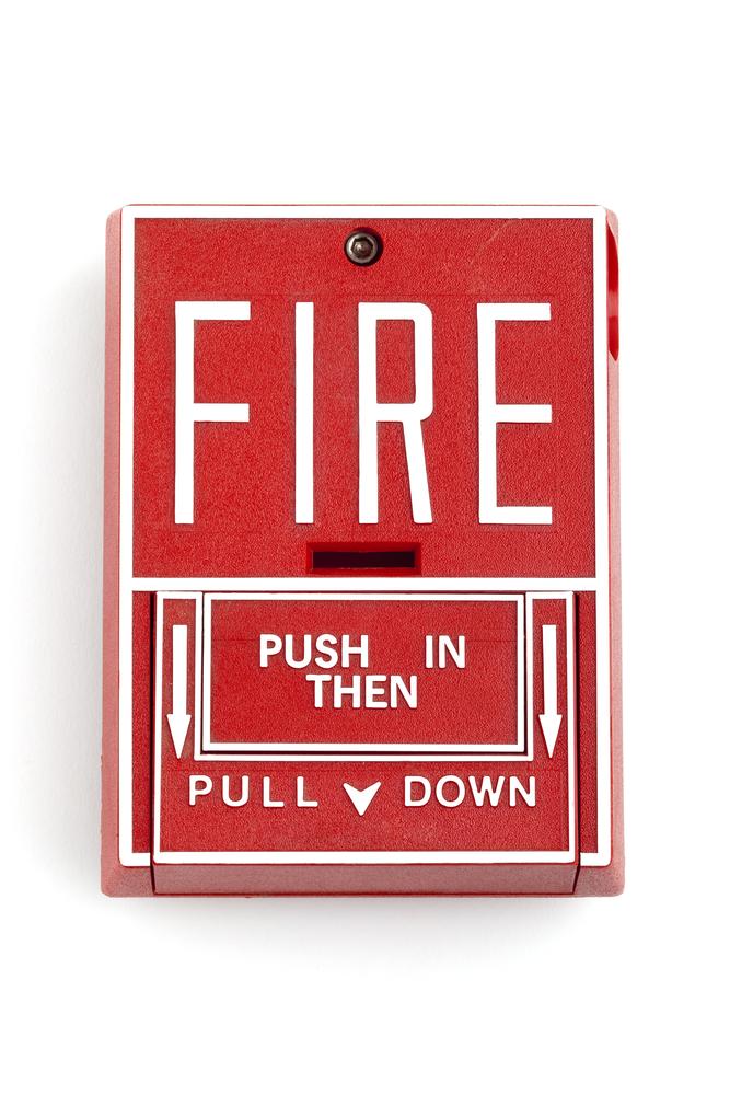 SS_fire alarm2