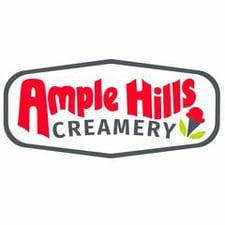 Ample-hills