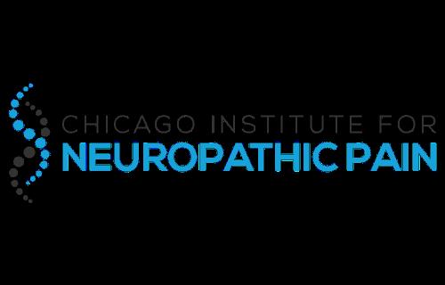 CIF+Neur+Pain