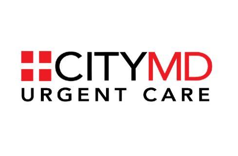 Citymd-urgent-care
