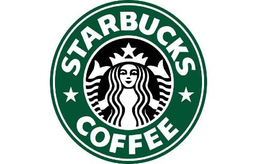starbucks-logo-900 (1)