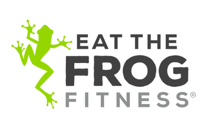 Eat the Frog