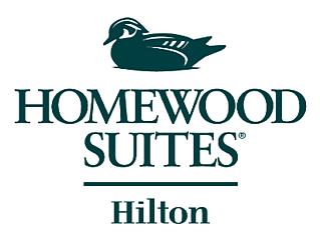 Homewood Suits
