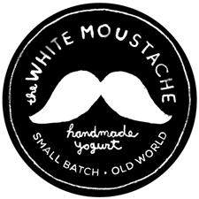 white-moustache