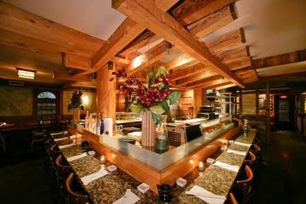 Sen-Restaurant-1