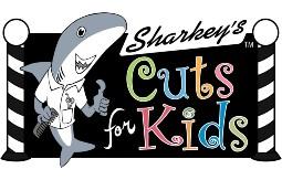 Sharkey_s_Haircut