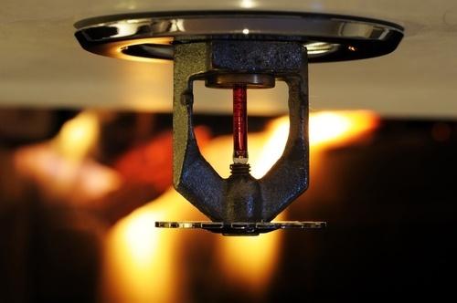 Sprinkler-engineering-service