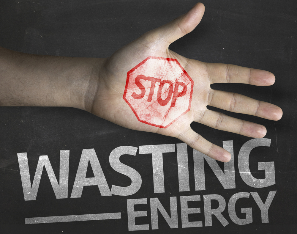 Ways to Reduce Voltage Drops
