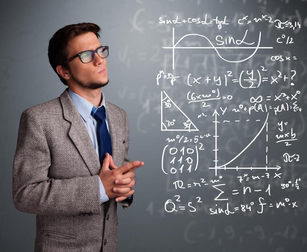 Heat Trace Calculations