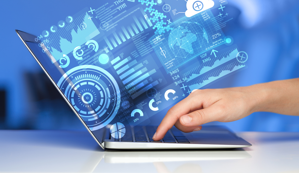 Energy analysis tools