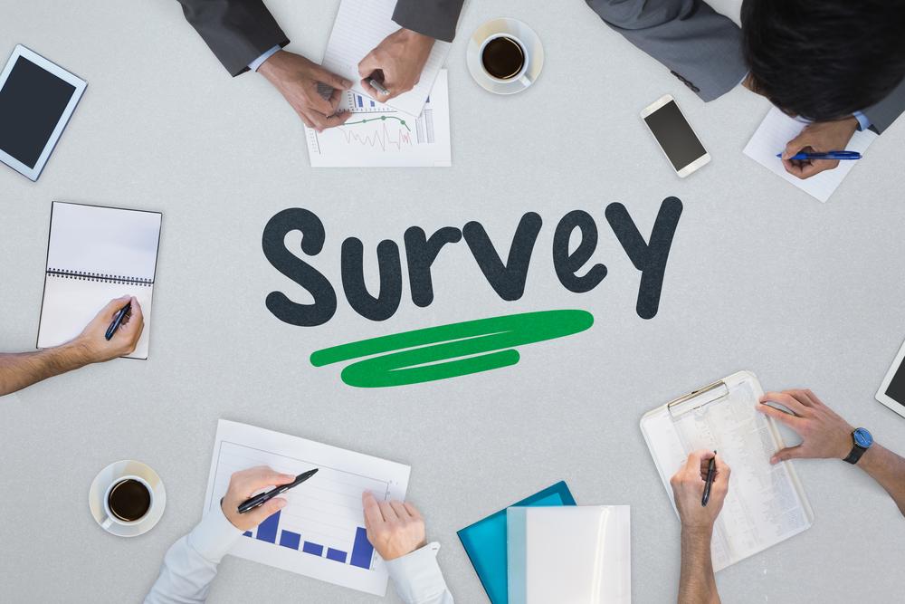 heat trace design survey