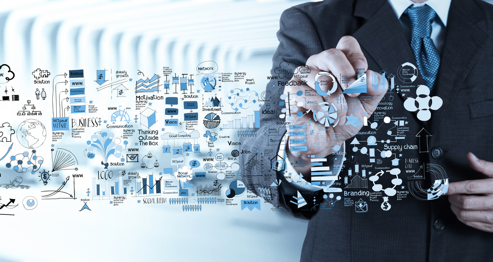 NYE Scope of IT Design Solutions and Services