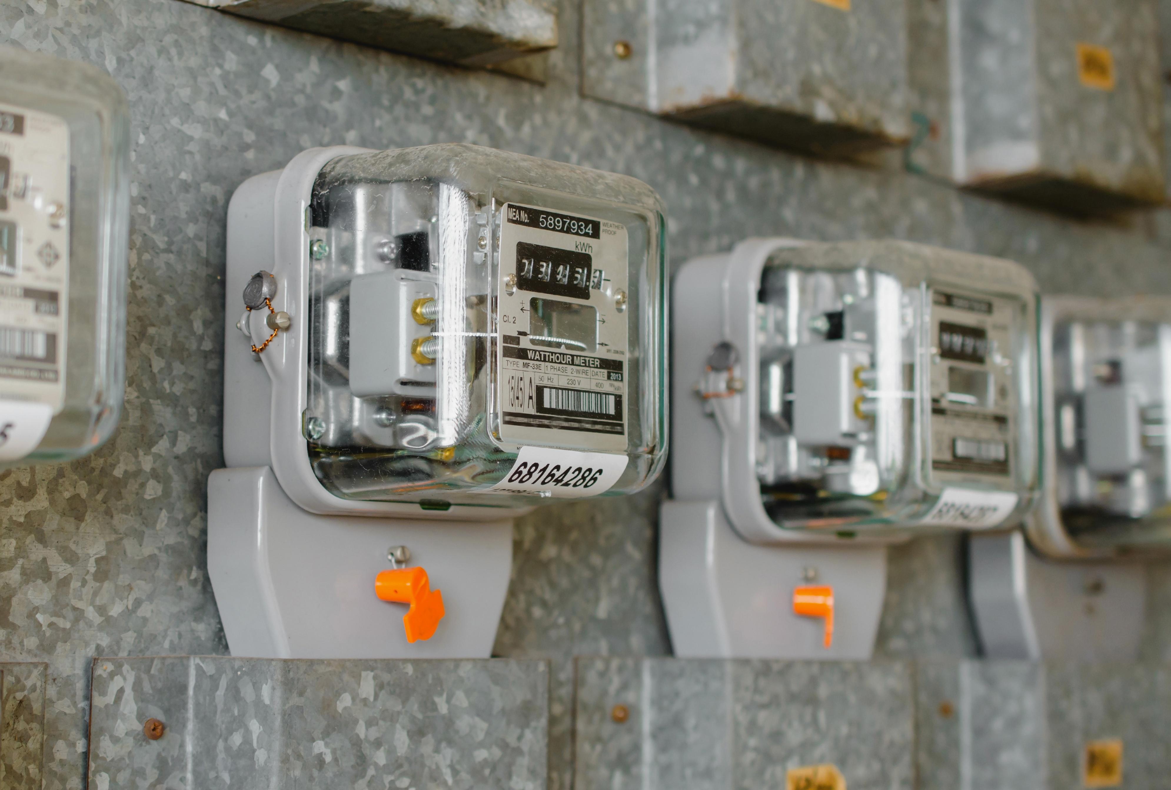 Sub-Metering or Direct Metering.jpg
