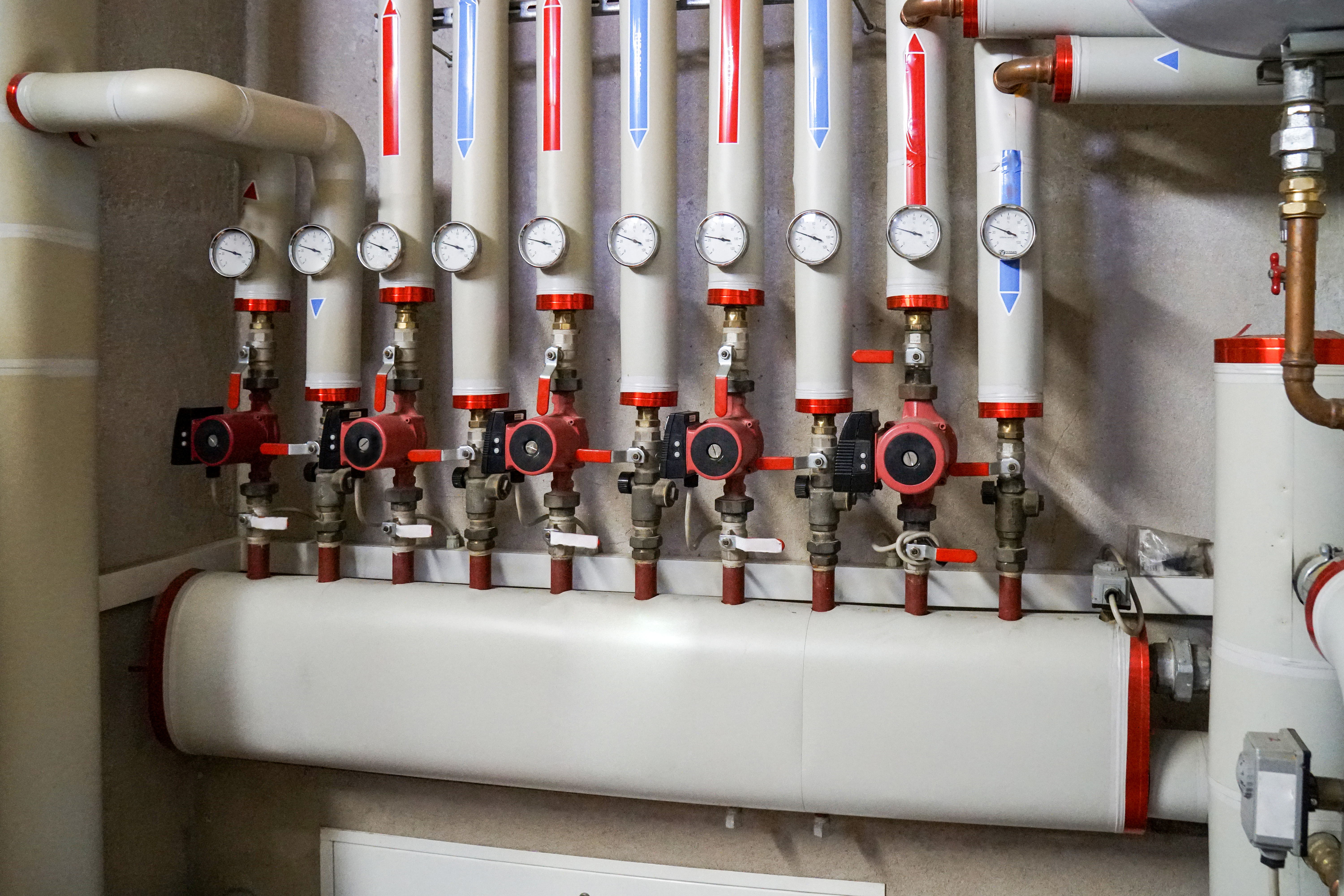 Variable Speed Pumping Systems.jpg